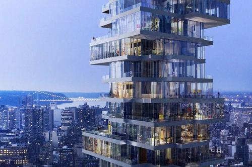 Tribeca Manhattan Nyc Apartments Amp Townhouses